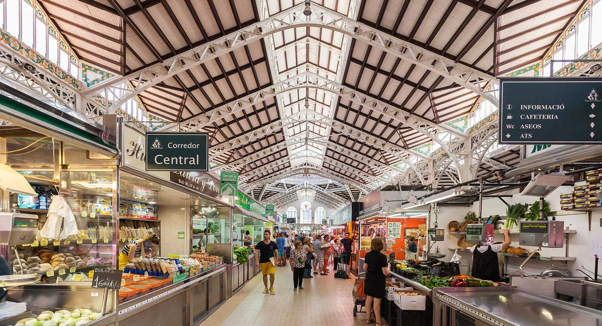 tours-in-valenncia-tour-central-market-1